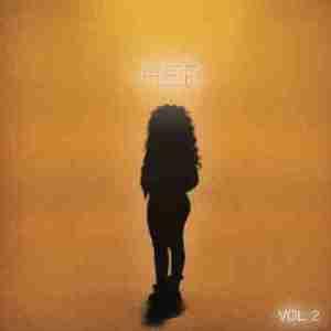 H.E.R. - Lights On
